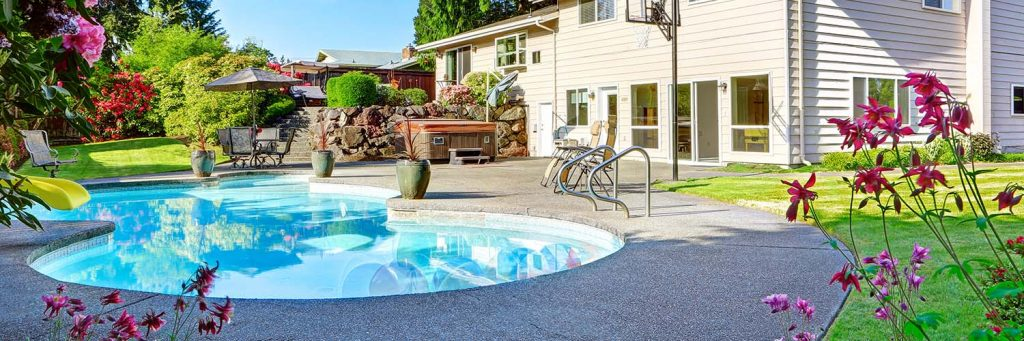 The Top Questions You Should Ask a Prospective Pool Builder