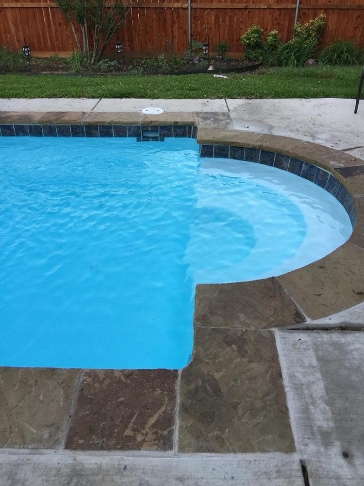 Awesome Additions To Your Fiberglass Pool
