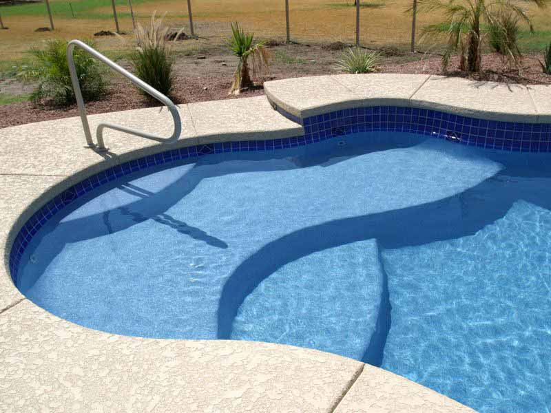 3 Great Benefits Of Choosing A Fiberglass Pool
