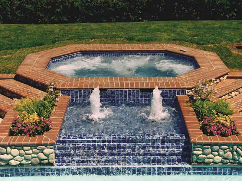 3 Tips For Preparing To Install A Spa