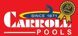 Carroll Pools